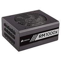 CORSAIR RM1000i  100WAtt High Performance PSU