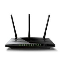 DLINK ACCESS POINT 11AC WIRELESS AC1750 SIMULTANEOUS DUAL-BAND POE ACCESS POINT- DAP-2695