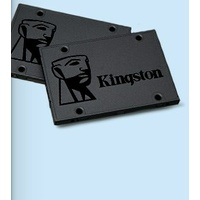 KINGSTON 120 SSD
