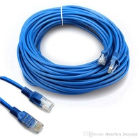 10M RJ45 NETWORK CABLE (CAT6)