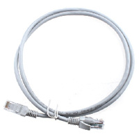 1M RJ45 NETWORK CABLE (CAT6)