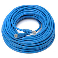 20M RJ45 NETWORK CABLE (CAT6)