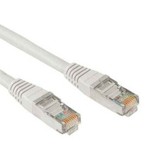 30M RJ45 NETWORK CABLE (CAT6)