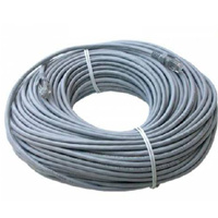 50M RJ45 NETWORK CABLE (CAT6)