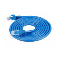 5M RJ45 NETWORK CABLE (CAT6)