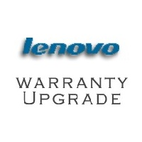 LENOVO THINKCENTRE BASE WARRANTY: 1 YEAR PARTS & LABOUR (ONSITE) UPGRADE TO 3 YEARS ONSITE (NEXT BUSINESS DAY)