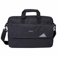 "15.6"" TARGUS NOTEBOOK BAG"