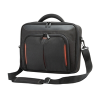 15.6' TOSHIBA NOTEBOOK DELUX CARRY BAG