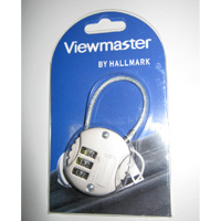 MULTIPURPOSE TRAVEL BAG NUMBER LOCK