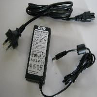 NETBOOK 19V 60W ADAPTER