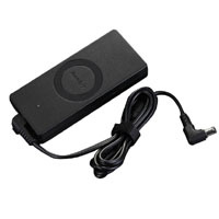 HUNTKEY 65W SLIM II UNIVERAL AC CHARGER INCLUDING ULTRABOOK TIPS
