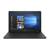 "HP  Probook 430 G4 i5-7200U 13.3"" HD LED Touch 8GB DDR4 256GB SSD BT W10 Home"