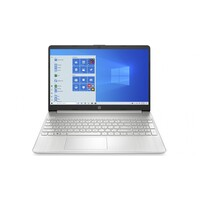 HP PROBOOK 450 G5 i5-8250U ,8 GB DDR4- , 256 GB SSD,  WIN10PRO, GeForce® 930MX WITH BONUS BAG