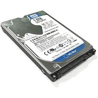 "WD  BLUE 2.5"" INTERNAL 1TB  HDD 5400RPM / 8MB CACHE- WD10SPZX"