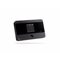 BILLION 7700NR2 WIFI ADSL 2+ MODEM ROUTER, QOS, PnP