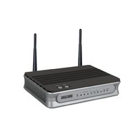 Billion BIPAC8700NEXL R2 N300 VDSL2/ ADSL2+ Router NBN Ready/ 4xLAN/USB3.0-