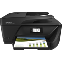 HP OFFICEJET 6950 ALL IN ONE PRINTER - T3P03A
