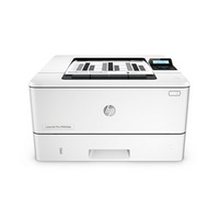 HP DESKJET 2000 PRINTER - J210A (CH390A), PRINT QUALITY BLACK (BEST): UP TO 600 DPI, DUTY CYCLE (MONTHLY, A4): UP TO 1000 PAGES, PRINT TECHNOLOGY: HP