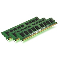 KINGSTON 8GB  DDR4 NON-ECC CL15 DIMM