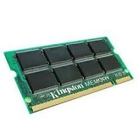 4GB DDR3 1600MHZ NOTEBOOK RAM (KINGSTON/CORSAIR)
