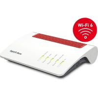 TP-LINK RE305 AC1200 1200MBPS WI-FI RANGE EXTENDER WIFI ROUTER ACCESS POINT 2.4GHZ@300MBPS 5GHZ@867MBPS