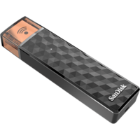 SANDISK 16GB Connect Wireless Stick