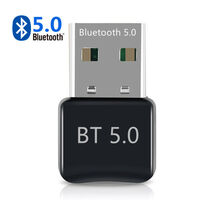 USB BLUETOOTH ADAPTOR CLASS 2 20M VERS 2.0 [Mini]