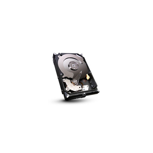 "2TB 3.5"" SEAGATE BARRACUDA 7200RPM, SATA3, 6GB/S, 64MB"
