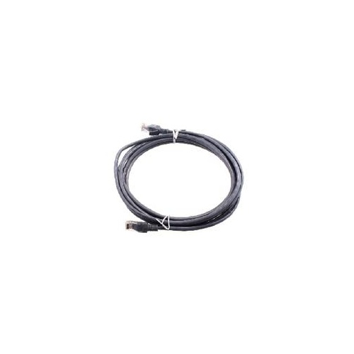 2M RJ45 NETWORK CABLE (CAT6)