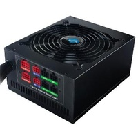 COOLER POWER 1200 ATX MODULAR POWERSUPPLY
