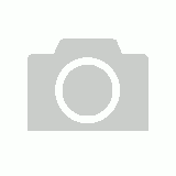 DEEPCOOL ULTRA SILENT 140MM (4PIN) PC CASE COOLING SYSTEM CASE FAN