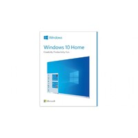 WINDOWS HOME 10 64BIT ENG INTL 1PK DSP OEI DVD
